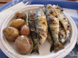 festival da sardinha 1 (Custom)