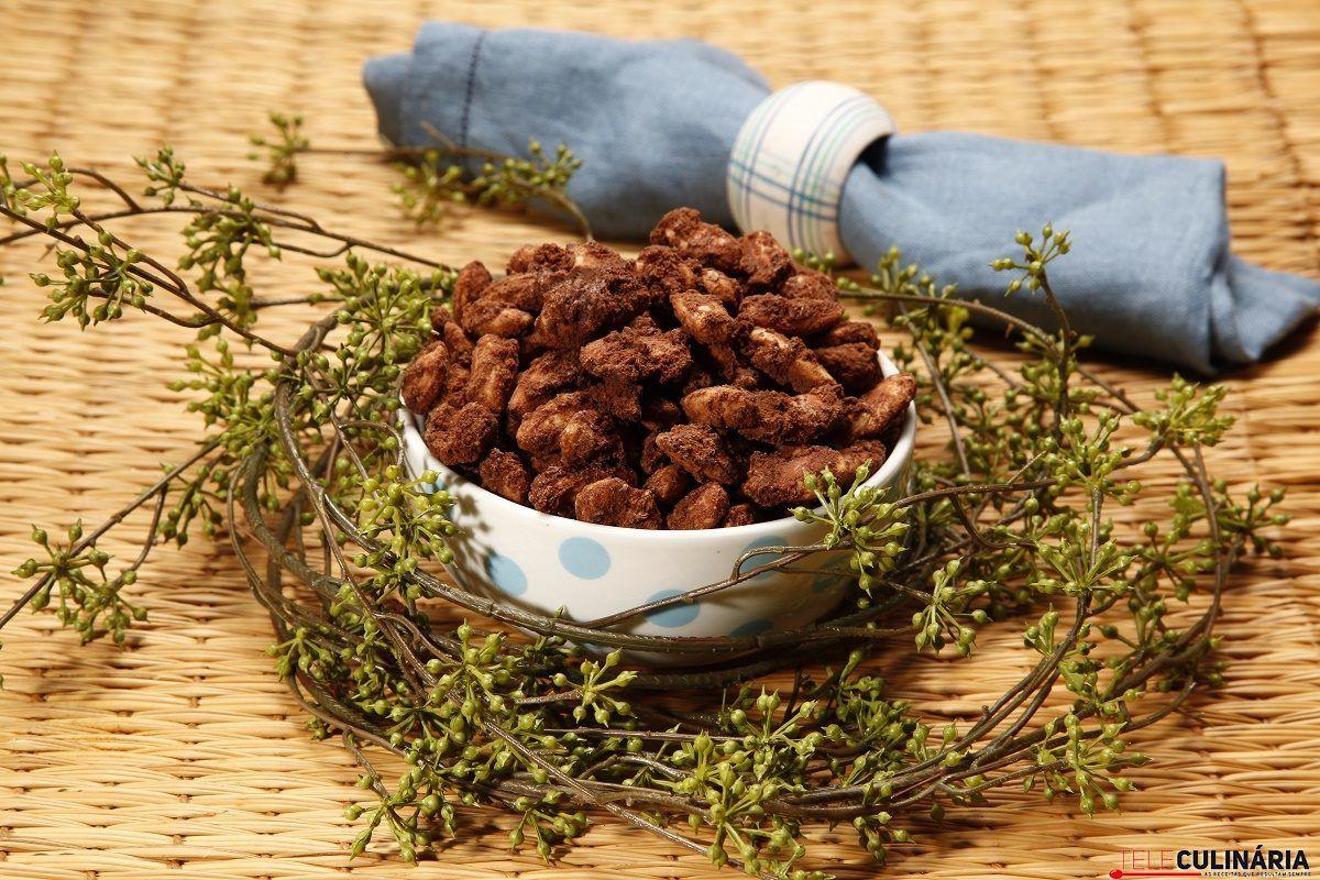 Amendoas torradas 4 2