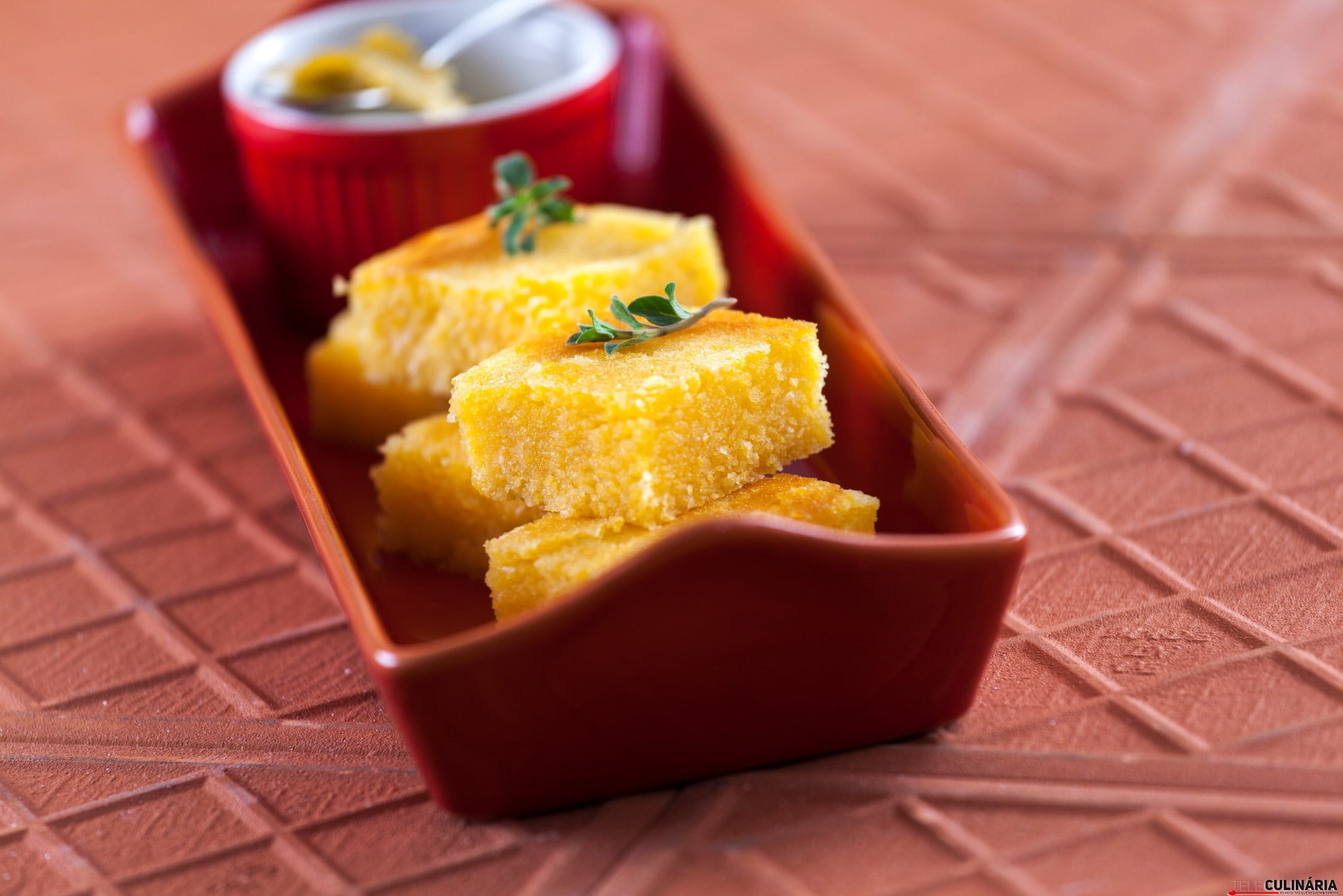 Basbusa TC 004 Custom