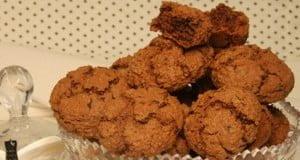 Cookies da Ana