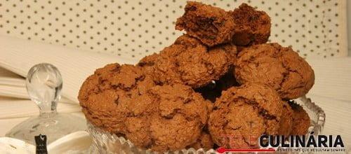 CookiesAna detalhe