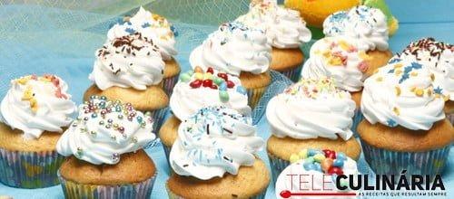 Cupcakes 2 DEtalhe