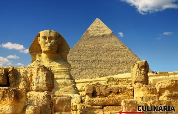Egipto piramide1 e1429178932821