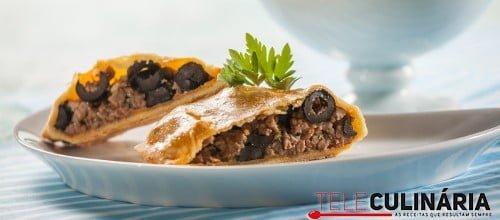 Empanadas Argentinas 001 D
