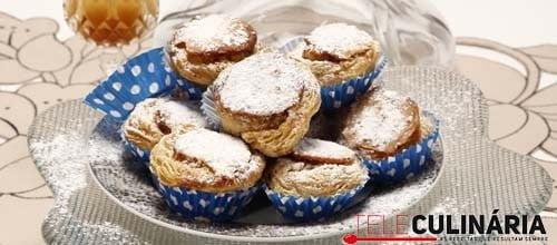 Mini Pasteis de feijao 6 DETALHE