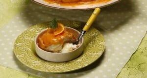 Molotoff de laranja