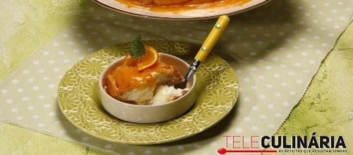 Molotoff de laranja 10 D