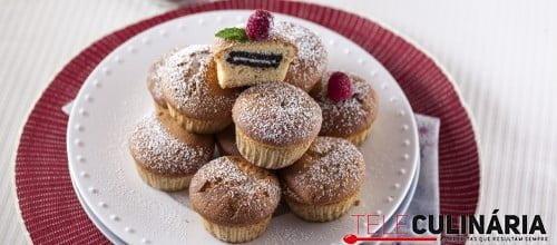 Muffins brinde