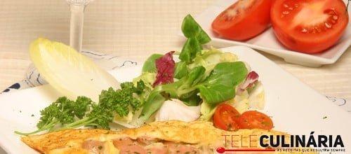 OmeletaQueijoSalsichas 3
