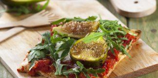 Pizza de Queijo Figos e Rucula SM 5 e1530613009786