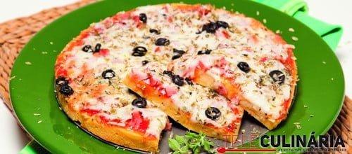 Pizza de Batata 4 Detalhe facil