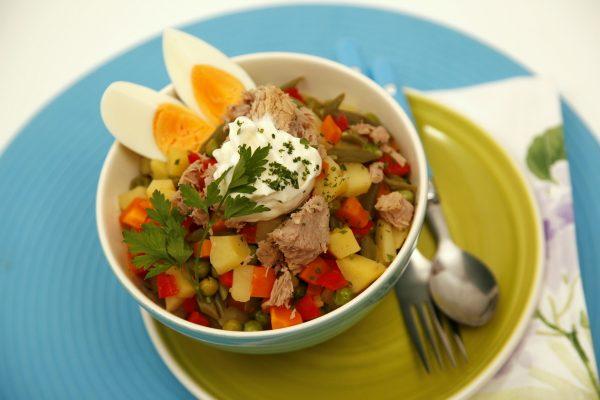 Salada russa 15