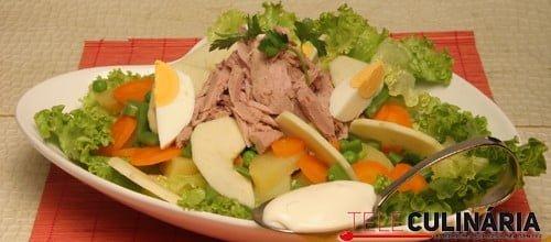SaladaCompleta 2 Detalhe