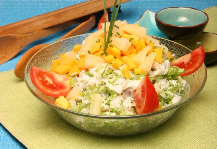 SaladaFimSemana 3