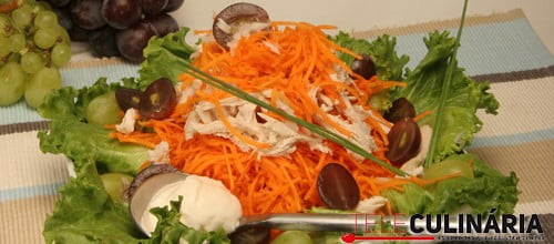 SaladaFrangoUvas 2 Detalhe