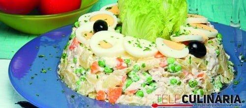 SaladaFrescaPeixe 2 Detalhe