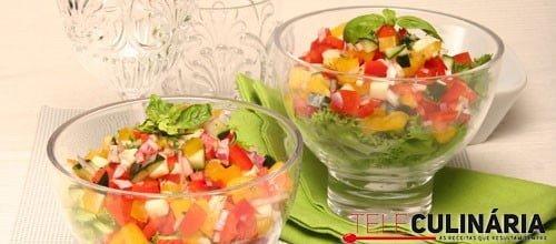 SaladaGaspacho 1