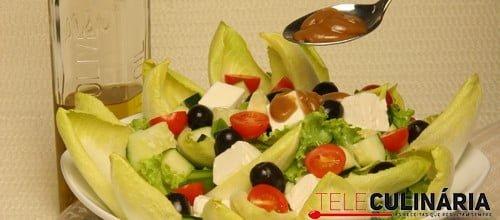 SaladaGrega 2 detalhe
