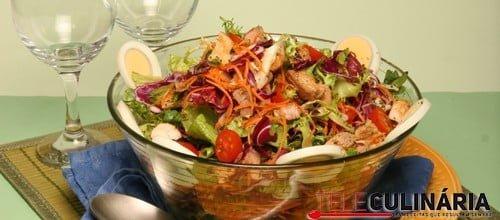 SaladaPorcoTemperada 4