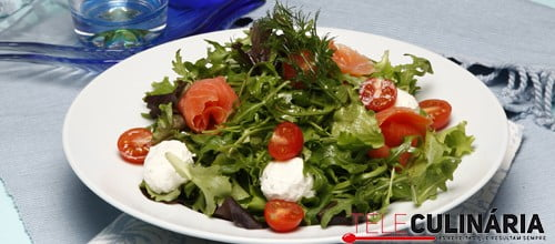 Salada Nordica 4 Detalhe