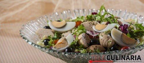 Salada de Ovas 011 D