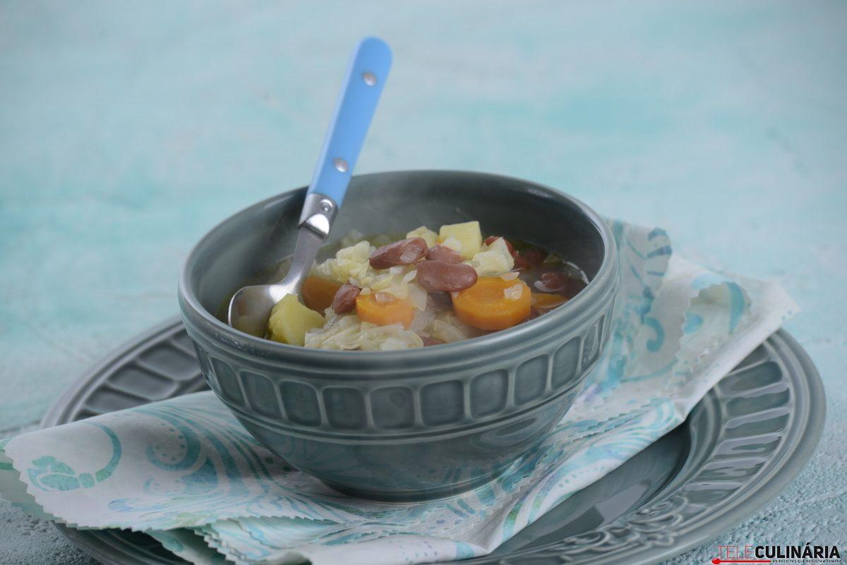 Sopa de inverno 4