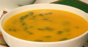 Base para sopa