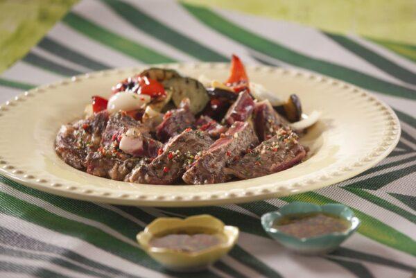 TC Bife do Acem Redondo Grelhado com Molho Malagueta 003