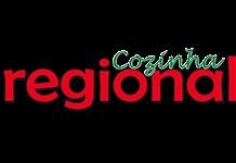 logoregional