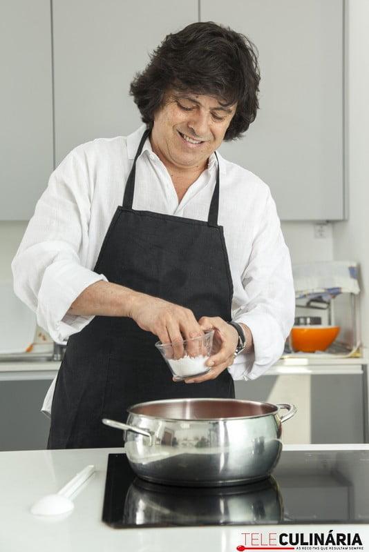 Luís Represas