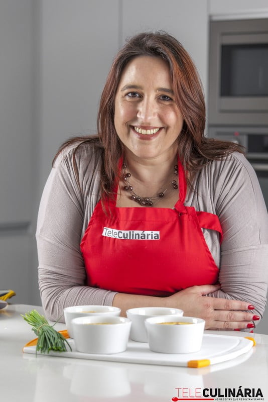 Ana Filipa Agostinho