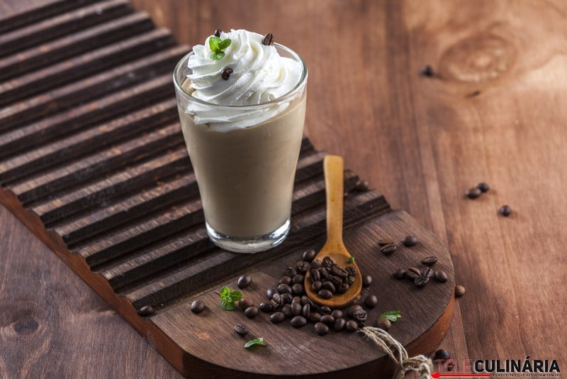 Mousse de cafe-10