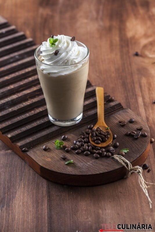 Mousse de cafe-7