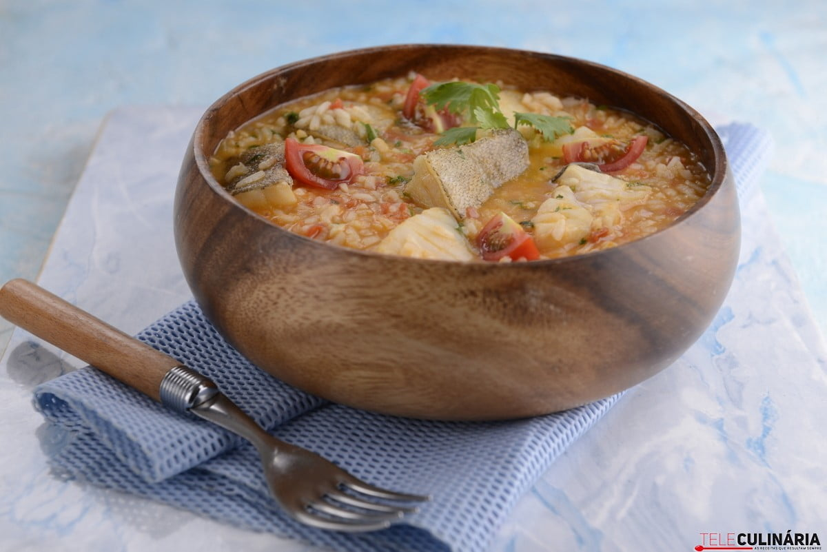 arroz de bacalhau2