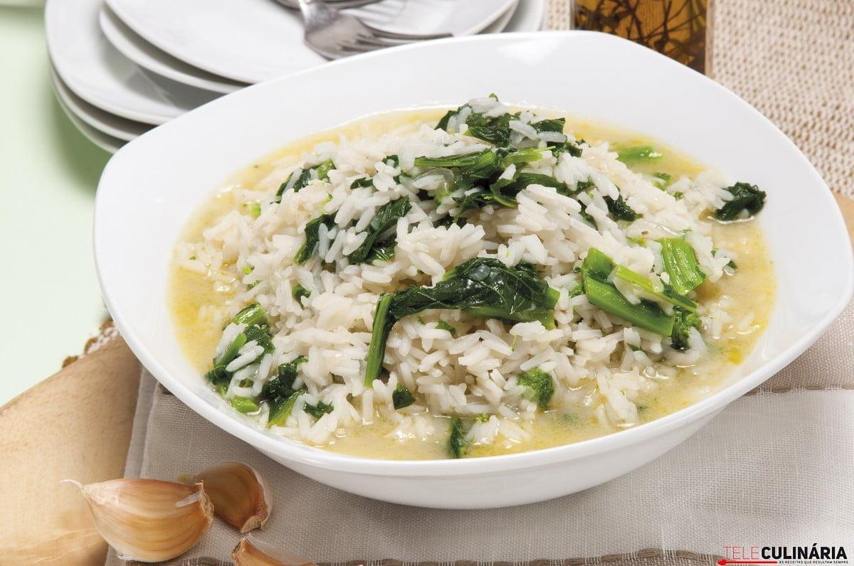 arroz de grelos2