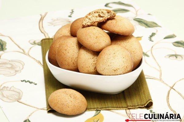 biscoitos de mel2