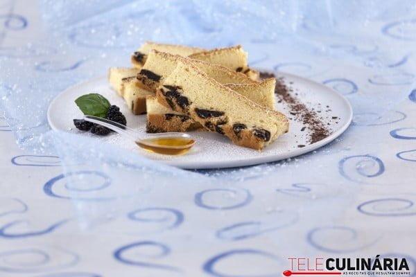 bolo de ameixas e mel2