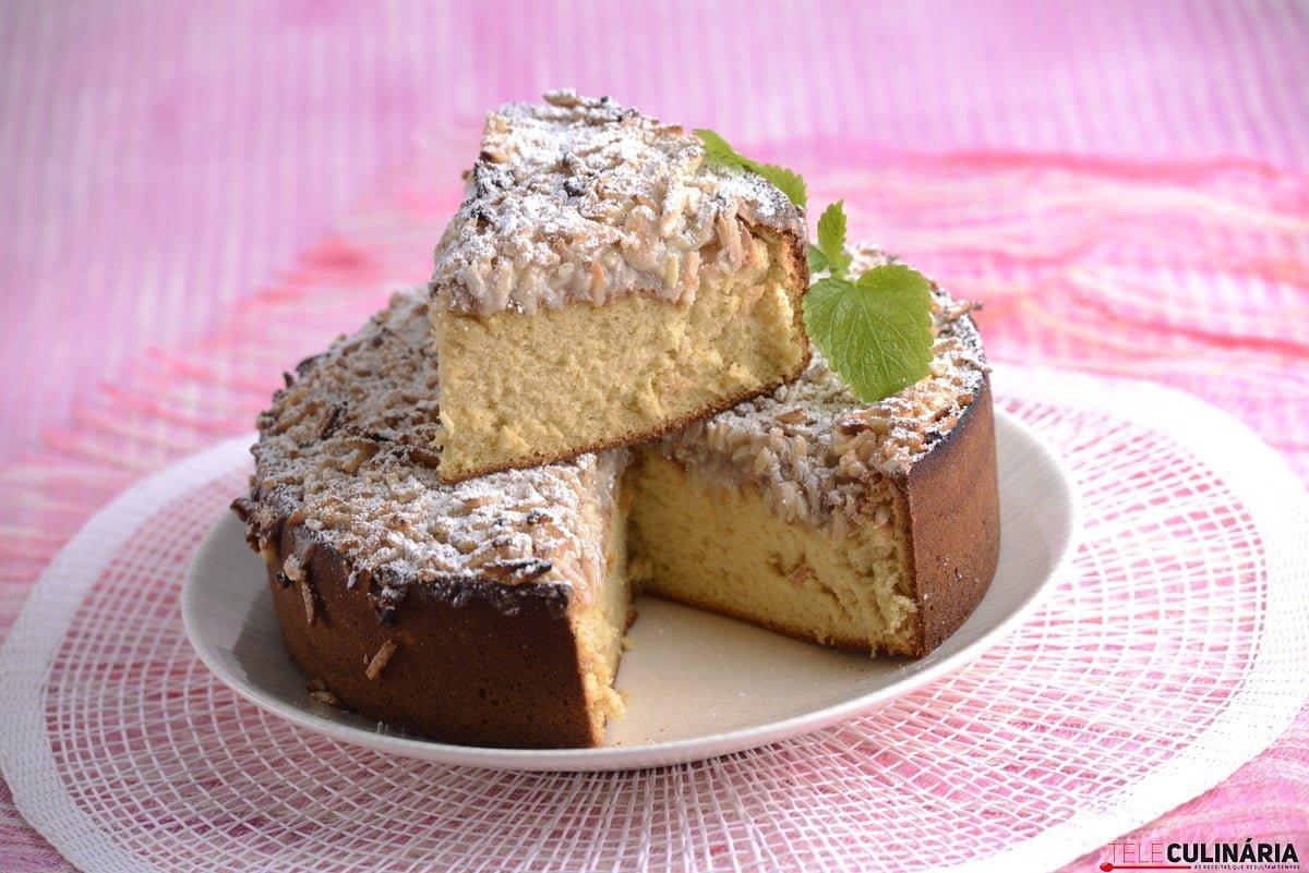 bolo de amendoas1