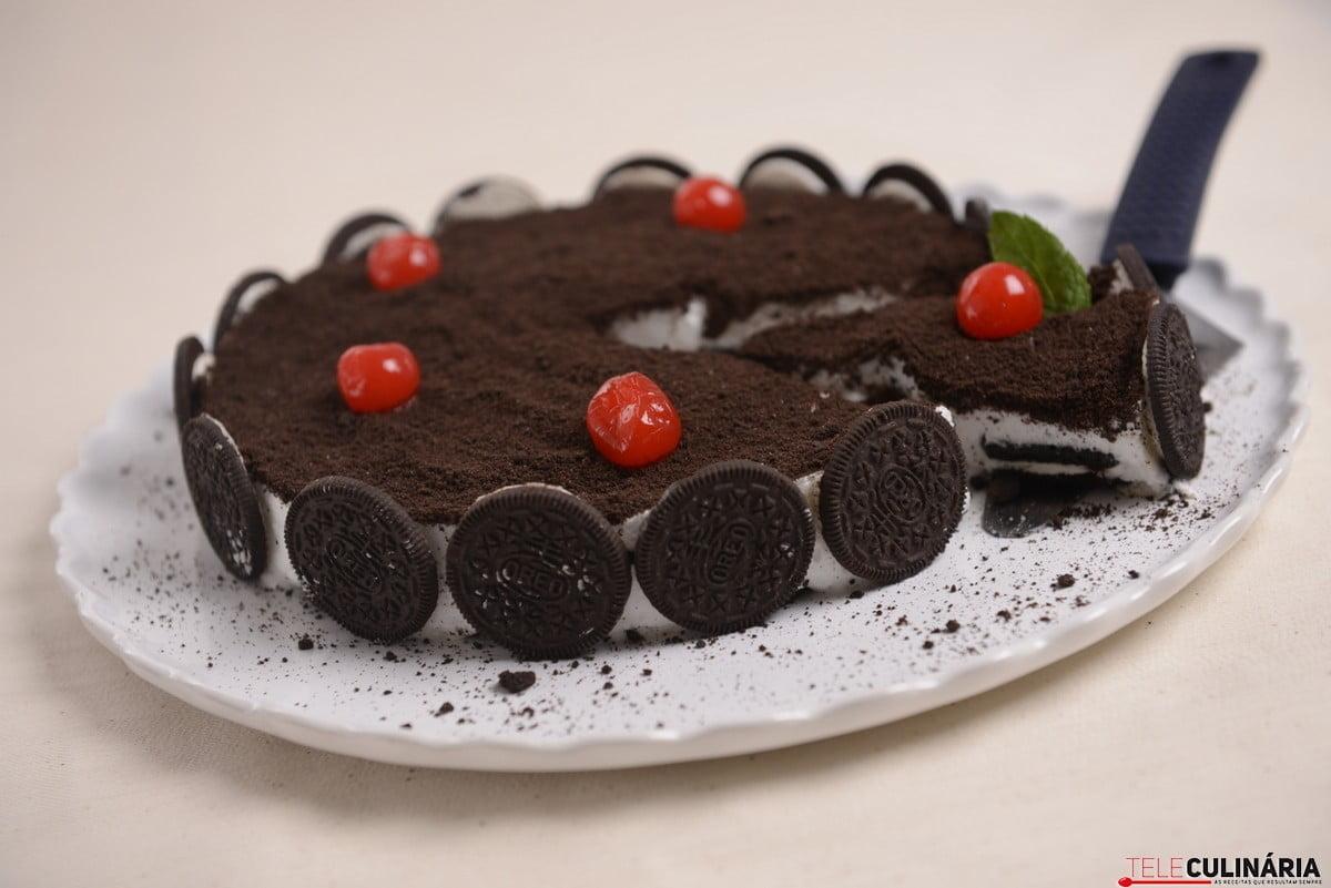bolo de bolacha negra1