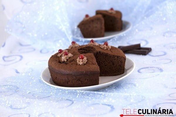 bolo de chocolate fofo2