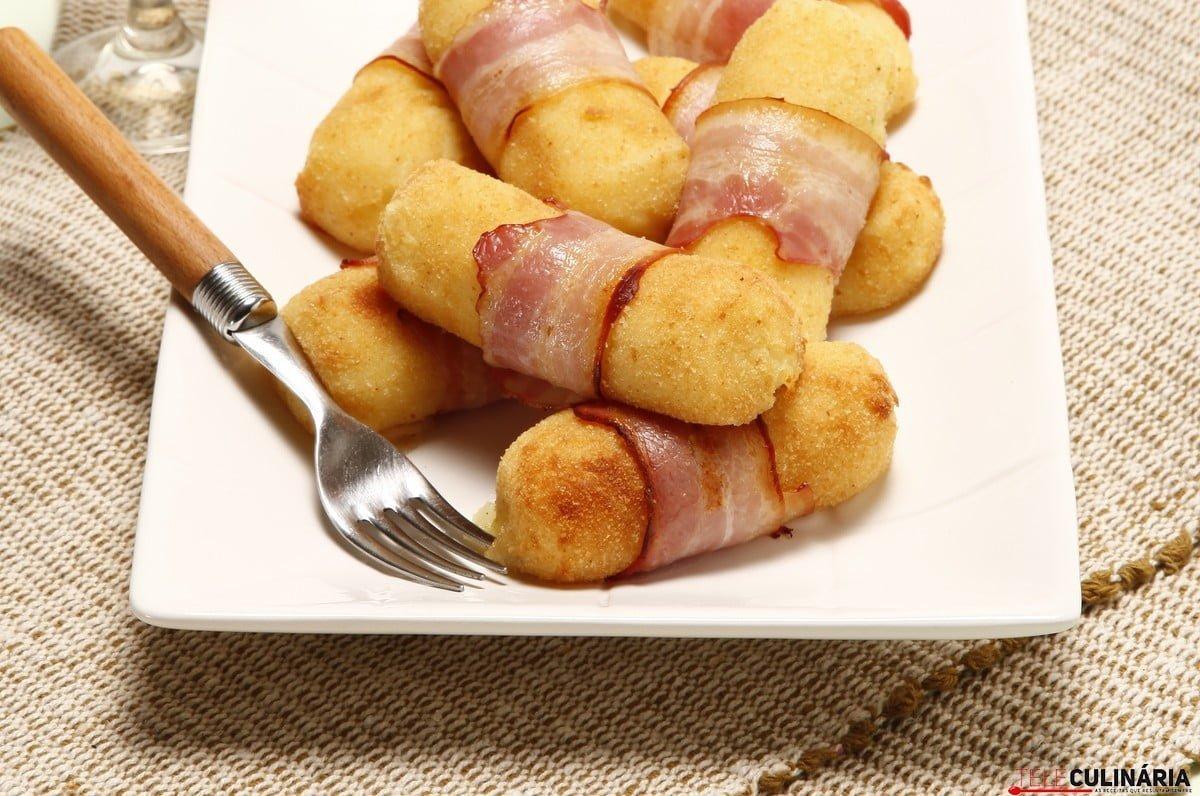croquetes de batata com bacon2