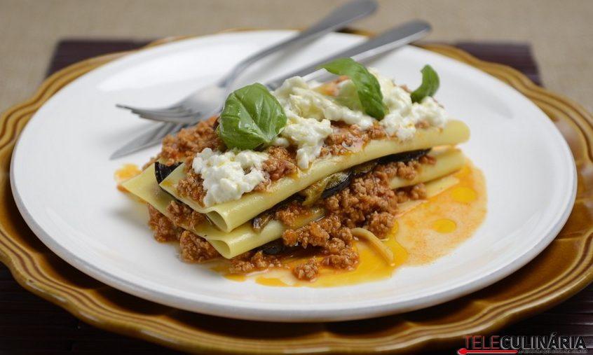 lasanha em camadas com beringela e carne de vaca3 e1518086398373