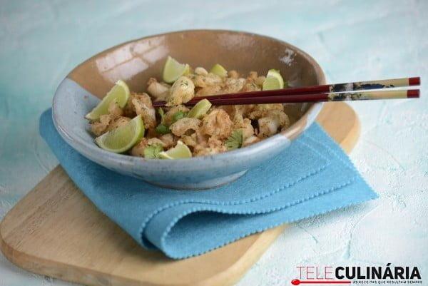 lulas em tempura de ervas e malagueta3