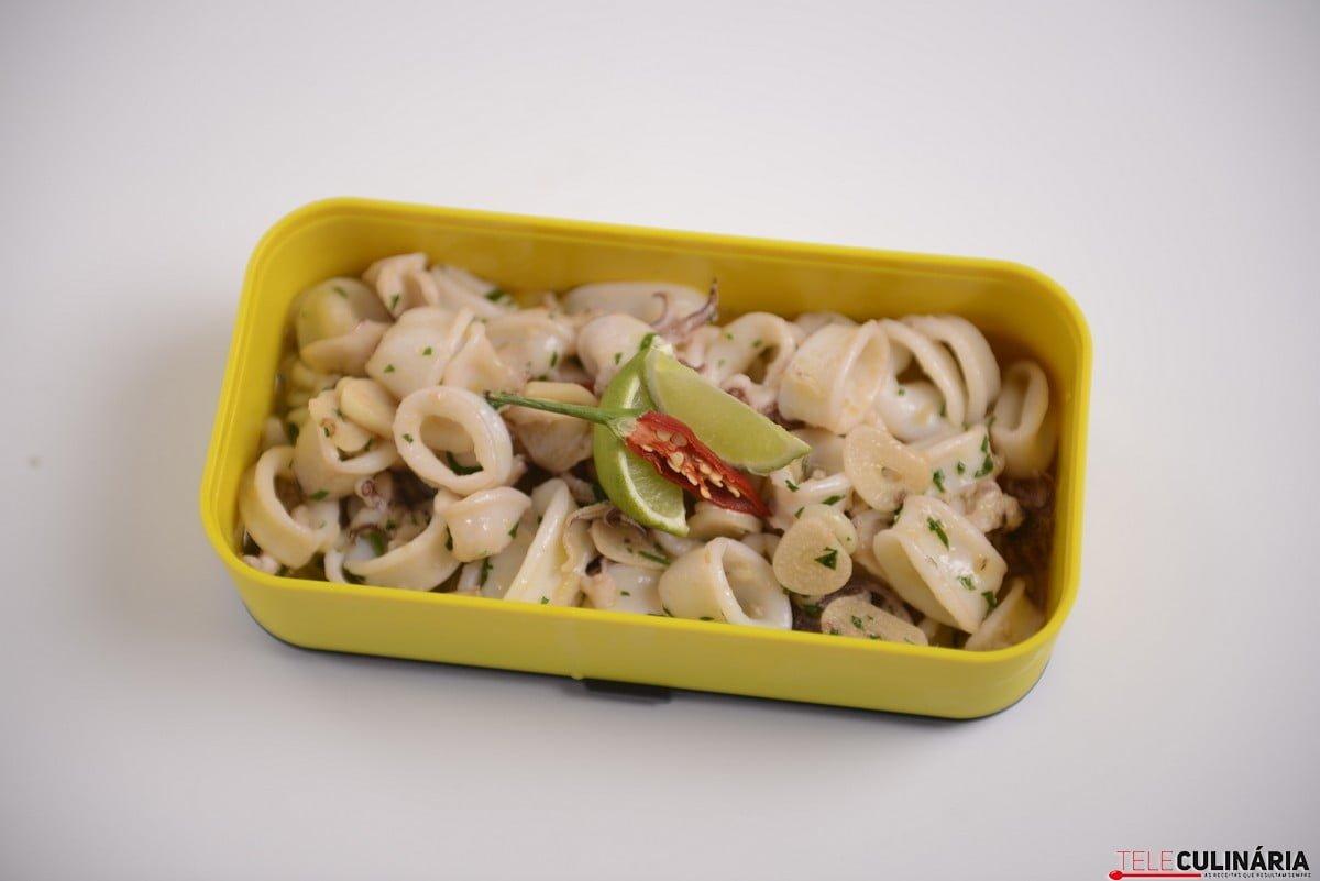 lulinhas fritas com alho e limao2