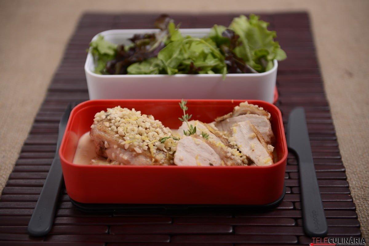 supremo de frango com tomilho e limao3