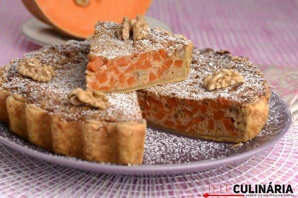 tarte de nozes e abobora1