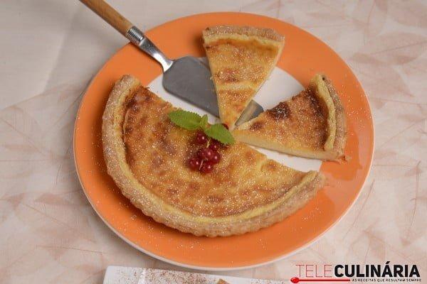 tarte pastel de nata3