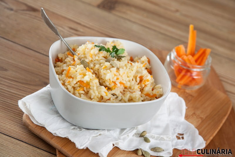 Arroz de cenoura CHPS (1)