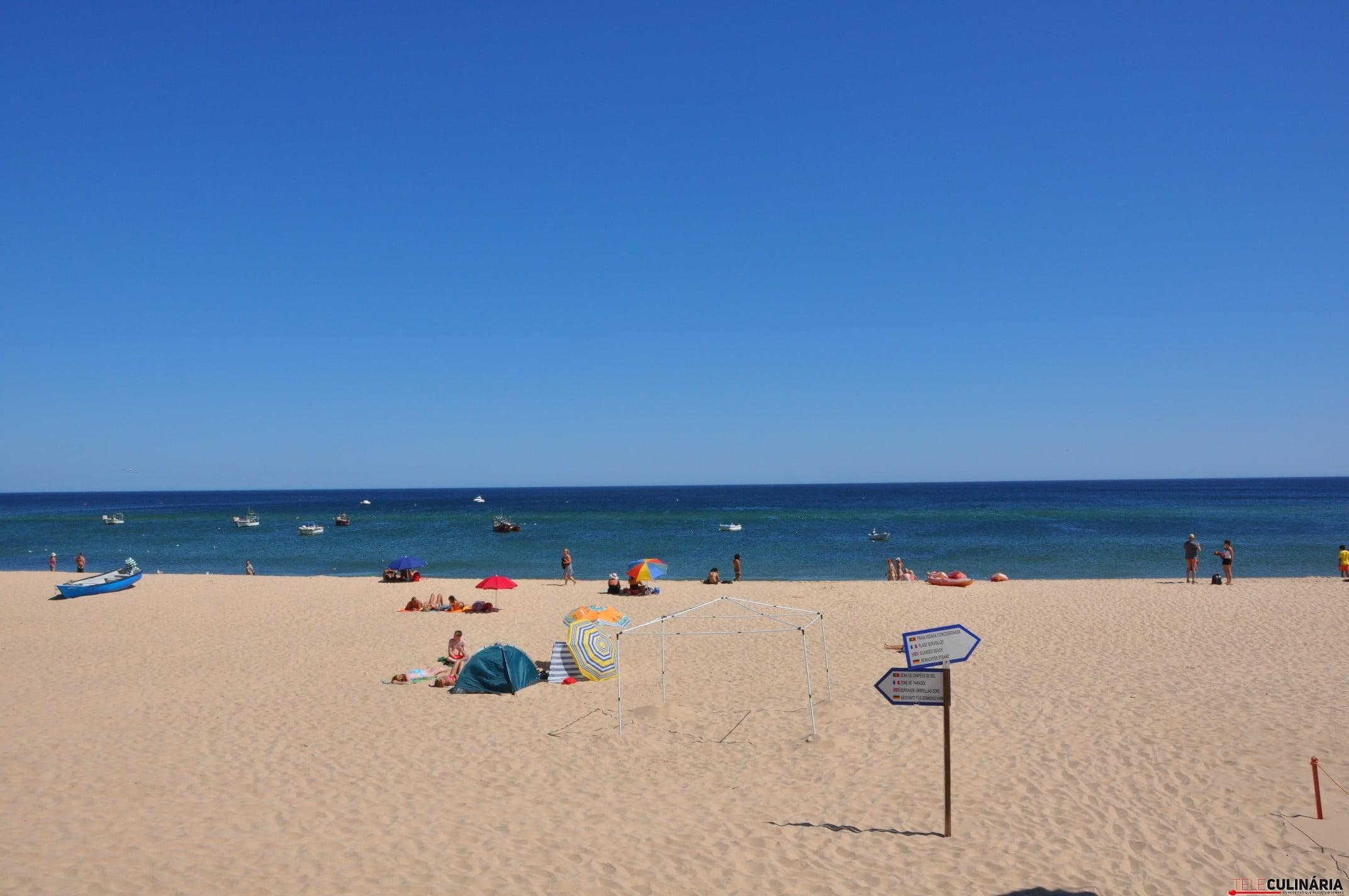 Praia_Salema_Foto 5