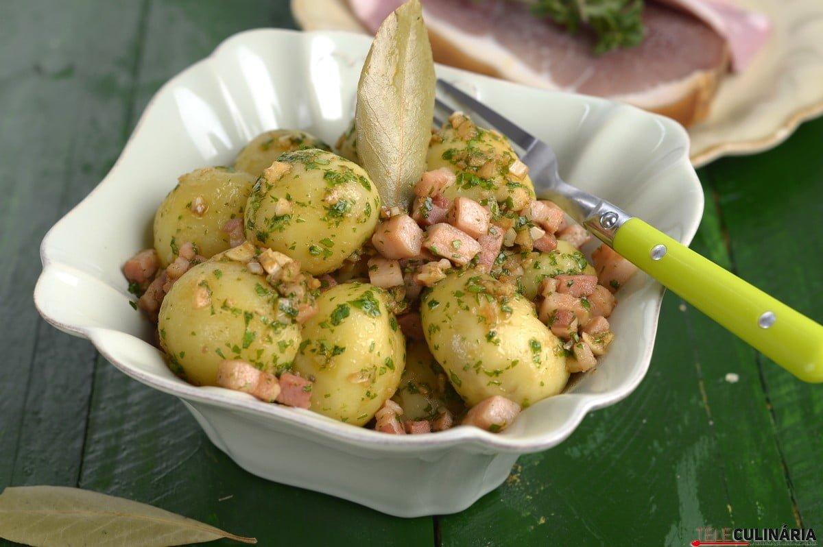 batatas de rebolao